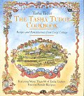 Tasha Tudor Cookbook Recipes & Reminiscences from Corgi Cottage