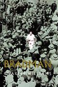 Bradman, an Australian hero