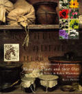 Brother Cadfaels Herb Garden An Illustrated Companion to Medieval Plants & Their Uses