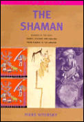 Shaman Voyages of the Soul Trance Ecstasy & Healing From Siberia To the Amazon Living Wisdom