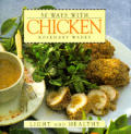 50 Great Recipes Chicken