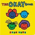 Okay Book Board Book