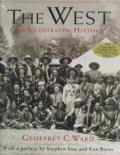 West An Illustrated History