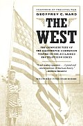 The West: An Illustrated History