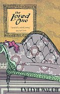 The Loved One Cover