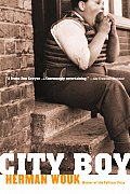 City Boy The Adventures Of Herbie Bookbi