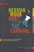 Dont Stop The Carnival