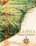 Cartographia Mapping Civilizations