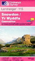Snowdon 15
