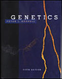 Genetics 5th Edition