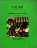 Lifespan Development 2e Study Guide
