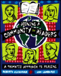 Joining a Community of Readers: A Thematic Approach to Reading