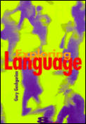Exploring Language 8TH Edition Cover