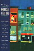 Harper Single Volume American Litera 3rd Edition