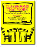 Classrooms That Work 2nd Edition