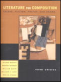 Literature For Composition 5th Edition