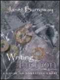 Writing Fiction A Guide To Narrative Craft 5th Edition