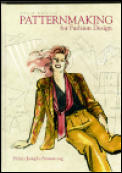 Pattermaking For Textile Design 3rd Edition