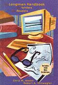 Longman Handbook For Writers & Readers