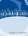 Principles Of Research In Communication