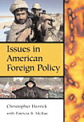Issues in American Foreign Policy