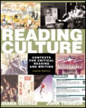 Reading Culture 4TH Edition