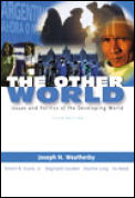 Other World Issues & Politics 5th Edition