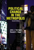 Political Change in the Metropolis