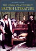 Longman Anthology Of British 2nd Edition Volume 1b