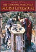 Longman Anthology Of British 2nd Edition Volume 2b