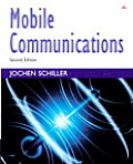Mobile Communications (2ND 03 Edition)