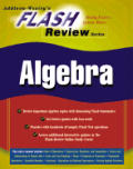 Flash Review Series: Algebra