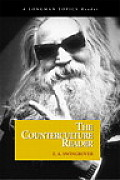 Counterculture Reader the a Longman Topics Reader