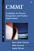 Cmmir Guidelines for Process Integration & Product Improvement