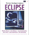 Java Developers Guide To Eclipse