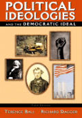 Political Ideologies & The Democrati 5th Edition