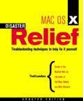 Mac Os X Disaster Relief Updated Edition