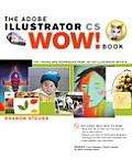 Adobe Illustrator CS Wow