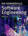 Software Engineering, 6th Edition