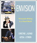 Envision Persuasive Writing In A Visual World