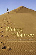 Writing Journey : Essays, Stories and Poems on Travel (05 Edition)