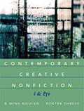 Contemporary Creative Nonfiction (05 Edition) Cover