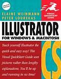 Illustrator CS for Windows and Mac (04 Edition)