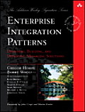Enterprise Integration Patterns Designing Building & Deploying Messaging Solutions