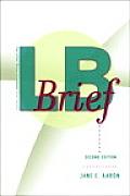 Lb Brief 2nd Edition