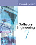 Software Engineering 7TH Edition Cover
