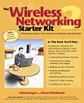 Wireless Networking Starter Kit 2ND Edition