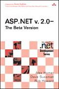 Asp.net V.2.0