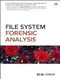 File System Forensics Analysis