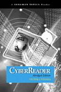Cyberreader-abridged Edition (05 Edition)